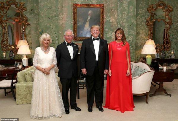 14371984-7104537-Camilla_and_Charles_and_Donald_and_Melania_Trump_photographed_sh-a-1_15597103...jpg