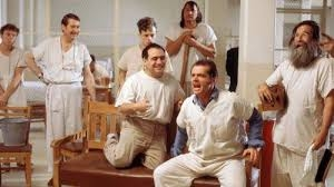 Watch One Flew Over the Cuckoo's Nest - Online Free 1080p BrRip HD ...