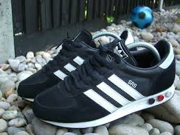 Adidas SRS · Fresh sneakers and vintage trainers. IN SNEAKERS WE TRUST