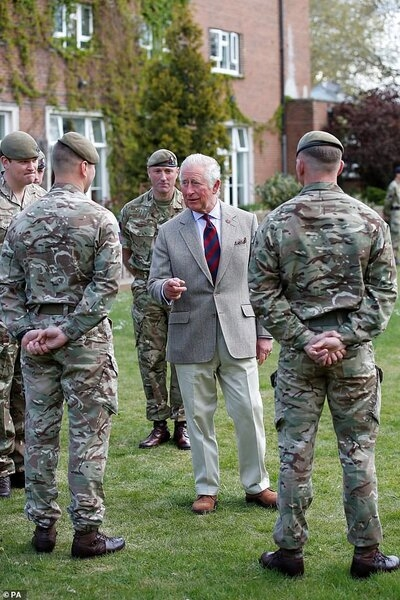 1620218650_152_Prince-Charles-72-visits-Combermere-Barracks-in-Windsor-Berkshire.jpg
