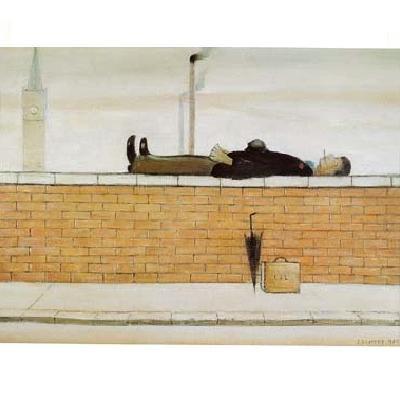 1959-647-Man-Lying-on-a-Wall-300ppi_large.jpg