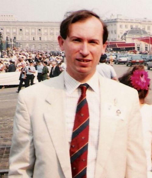 1997_2215.jpg