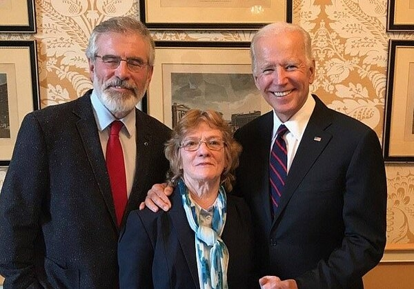 35349150-8922741-As_Joe_Biden_inched_closer_to_the_White_House_last_night_his_own-m-33_1604699...jpg