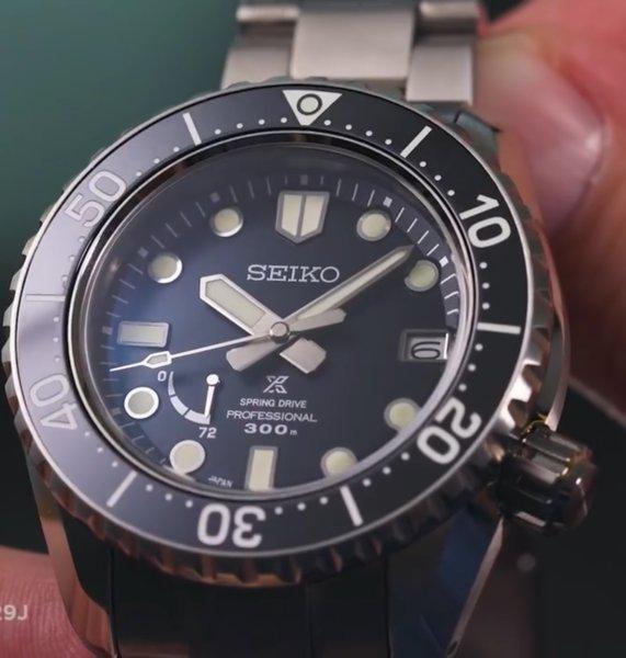 39981F1A-0097-4A5A-B565-BE7F9FAFD7C9.jpeg