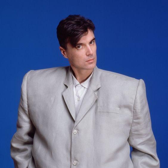 47248a2d373a4de65181aa69f13732c9Big Suit.jpg
