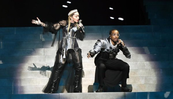 AAP-PHOTOS-madonna-eurovision-2019-grand-final-performance-1120.jpg