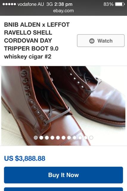 Alden boots.jpg