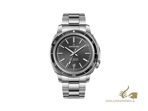 Anonimo-Nautilo-Vintage-Automatic-Watch-Anthracite-42-mm-AM-5019.09.101.M01-1.jpg