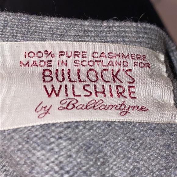 ballantyne_argyle_cardigan_cashmere_3.jpg