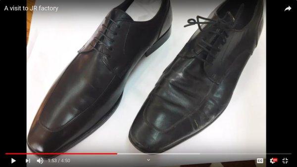 Bedo's leather works repair 1.jpg