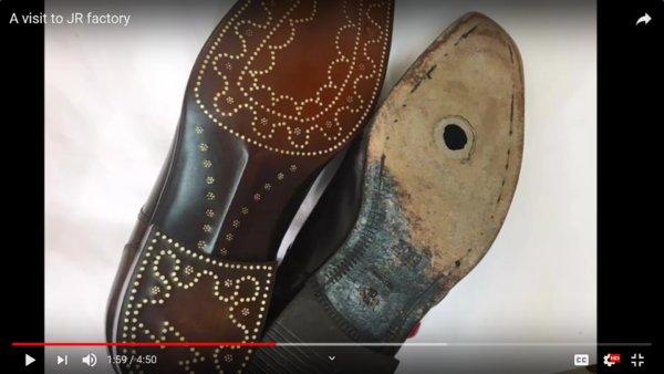 Bedo's leather works repair 2.jpg