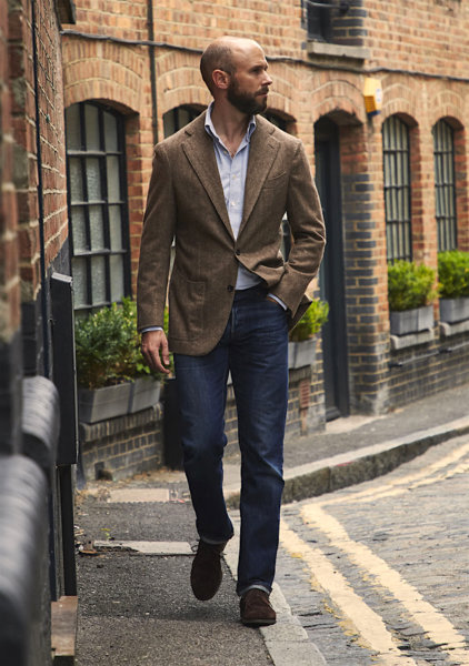 bespoke-jacket-on-simon-crompton-1.jpg