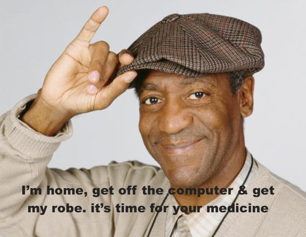 Bill-Cosby-620x480.jpg