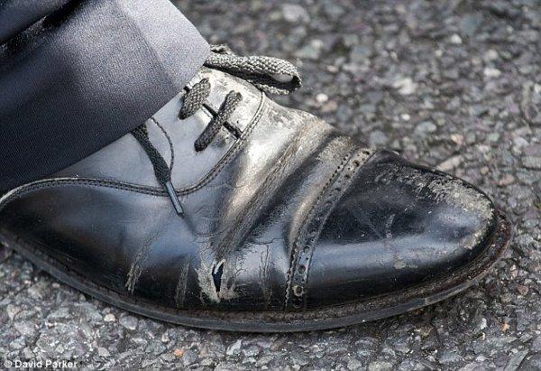 Boris johnson shoes 1.jpg