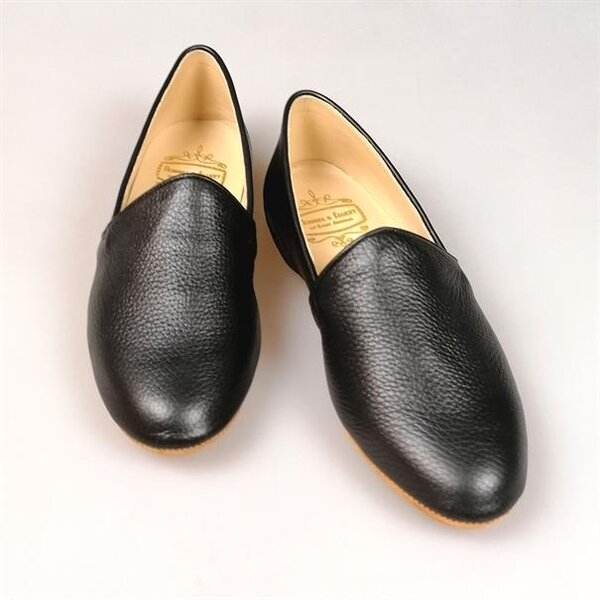 bowhill-elliott-deerskin-leather-slipper_605x605_8340.jpg