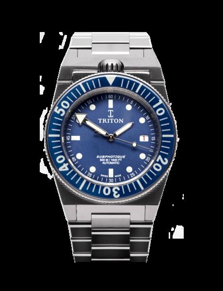bracelet-acier-bleu-min-1-785x1024.png