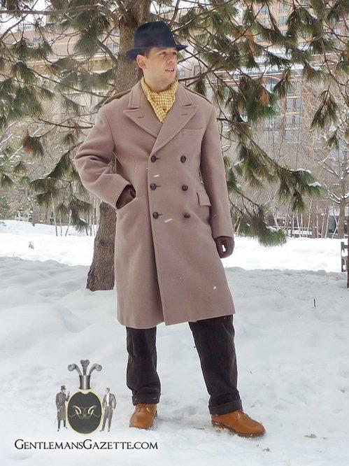 British-Warm-overcoat-08.jpg