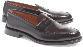 brooks-brothers-burgundy-cordovan-unlined-penny-loafer-product-1-4112226-712046096_medium_flex.jpg