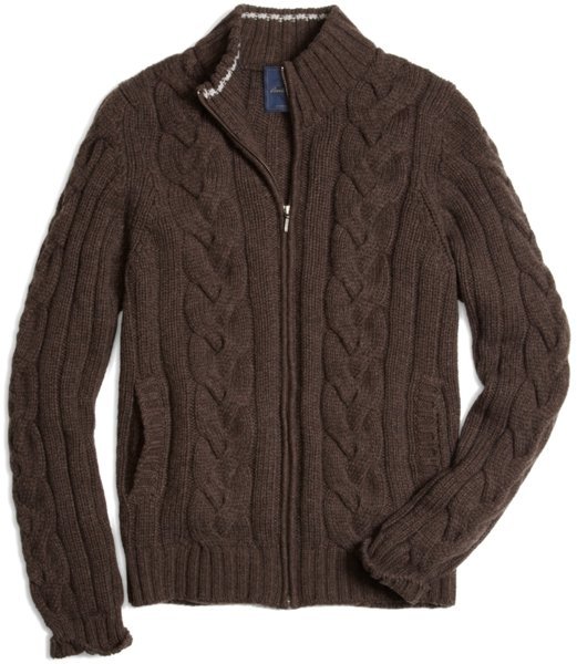 brooksbrothers_full_zip_cable_knit.jpg