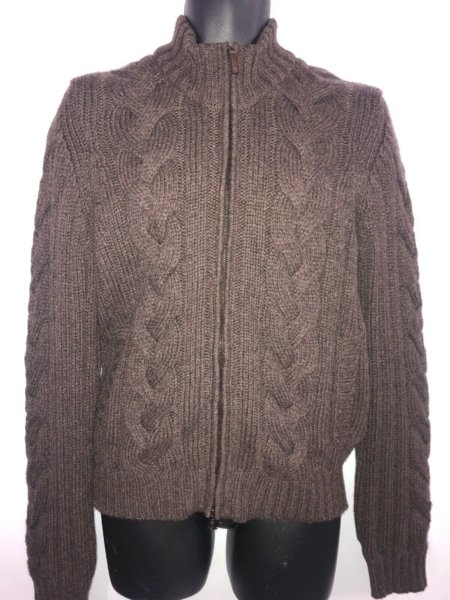 brooksbrothers_full_zip_cable_knit_2.jpg