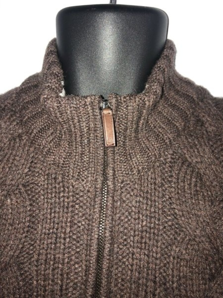 brooksbrothers_full_zip_cable_knit_3.jpg