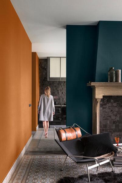 burnt-orange-teal-living-room.jpg