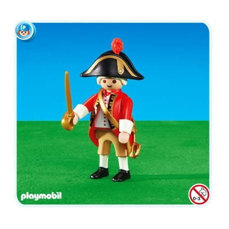 capitan-pirata-ingles.jpg