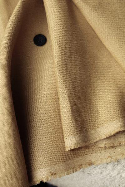 Caramel-Irish-linen-400x600.jpg