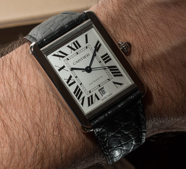 Cartier-Tank-Solo-XL-Automatic-Cost-Of-Entry-aBlogtoWatch-6.jpg