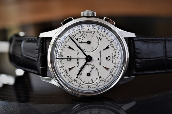 Certina-DS-Chronograph-Automatic-review-12-1536x1023.jpg