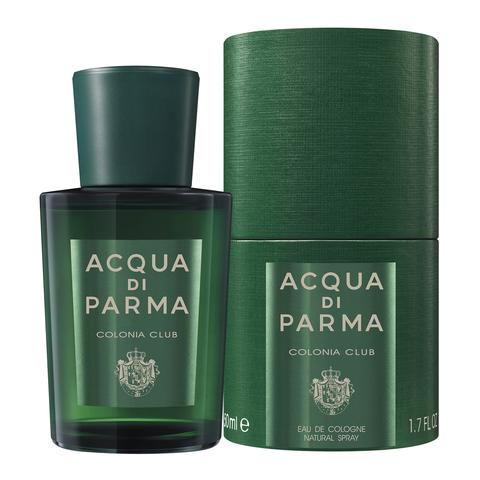 colonia-club-eau-de-cologne-acqua-di-parma-8028713260018-1_7oz-box_large.jpg