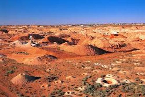 Coober-Pedy-Australia1.jpg