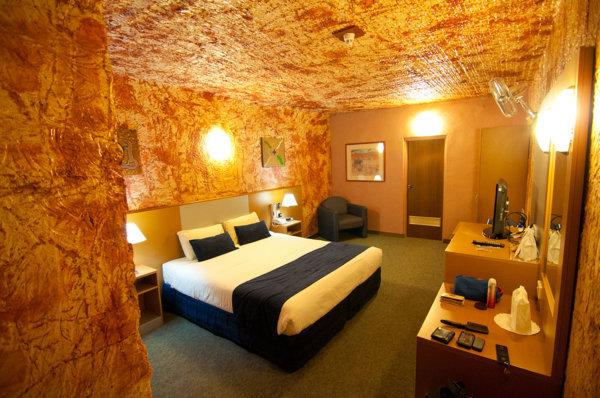 Coober-Pedy-Underground-Hotel.jpg
