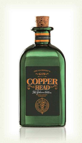 copperhead-gin-the-gibson-edition-gin.jpg