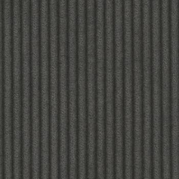 Corduroy.Charcoal.1007530.jpg