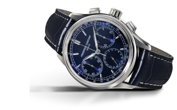 cropped_product_page_flyback-chronograph-watch.png