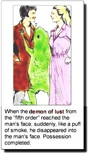 Demon of lust.jpg