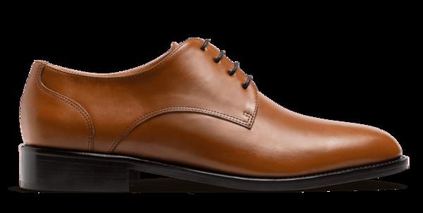 derby-shoes-men_2.png