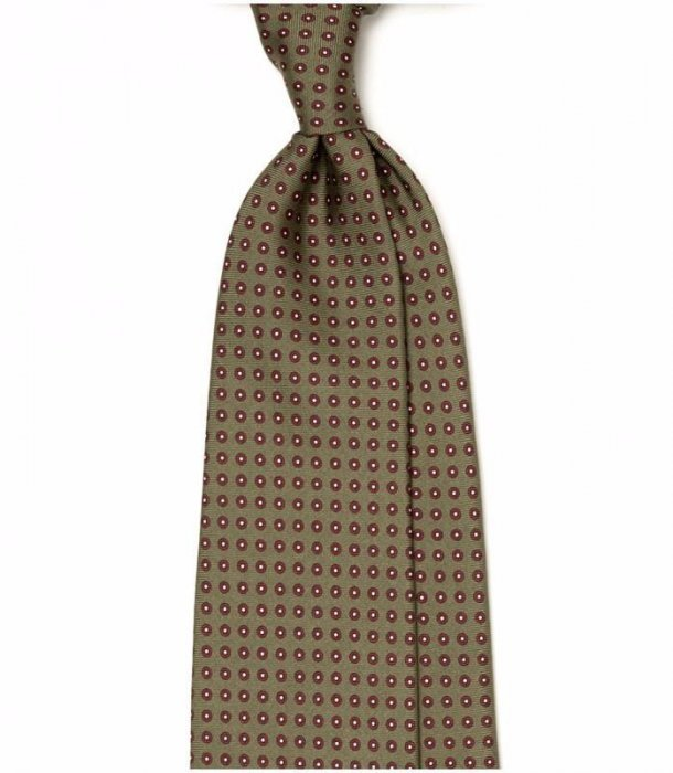 Drake-s-Olive-Red-Spot-Printed-Silk-Tie-M1EH.80326.009-33_1024x1024.jpg