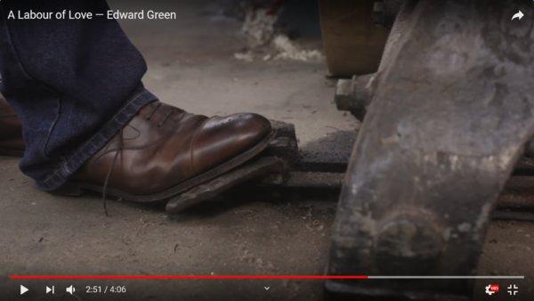 Edward Green - factory worker 1.jpg