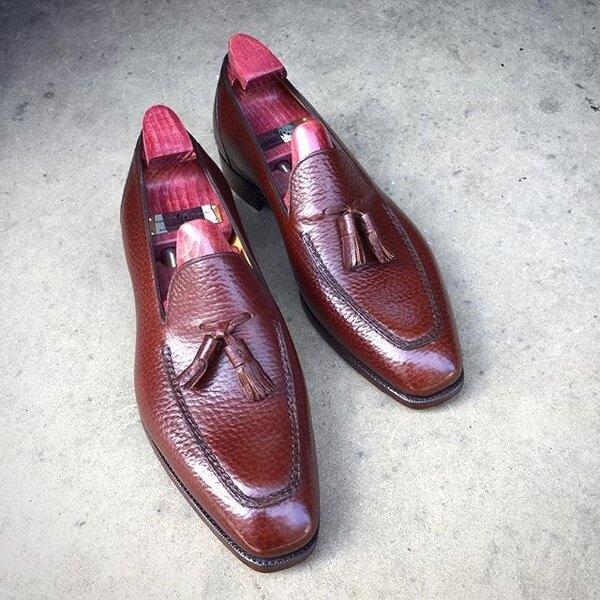 eefca0e412aeeffb6468499c27f210cd--mens-loafers-tassel-loafers.jpg
