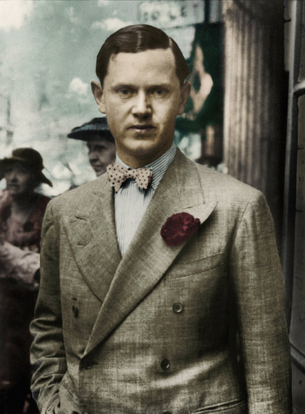 evelyn_waugh_foto_modernista_0.jpg