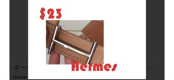 F5915A5B-2CDC-4416-A873-13E25C8BB704.png