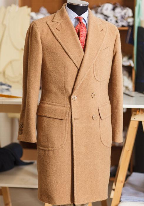 fabio-sodano-sartoria-napoletana-su-misura-jacket-price-8.jpg