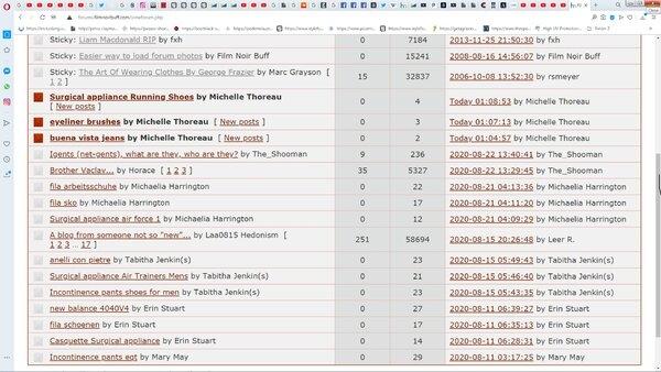 FNB forum - spammed.jpg