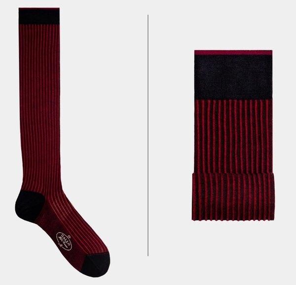 Gallo - red black striped.jpg
