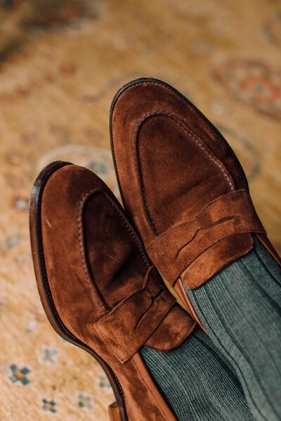gaziano-and-girling-classic-loafer.jpg