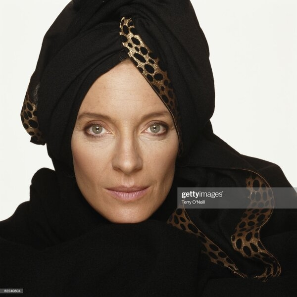 gettyimages-52240804-1024x1024.jpg