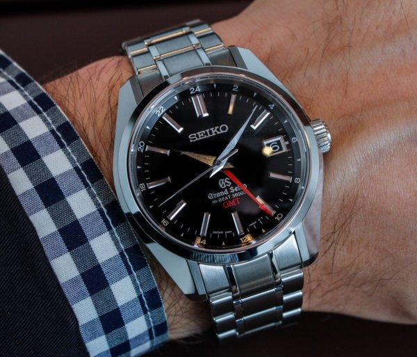 Grand-Seiko-Hi-Beat-36000-GMT-7.jpg
