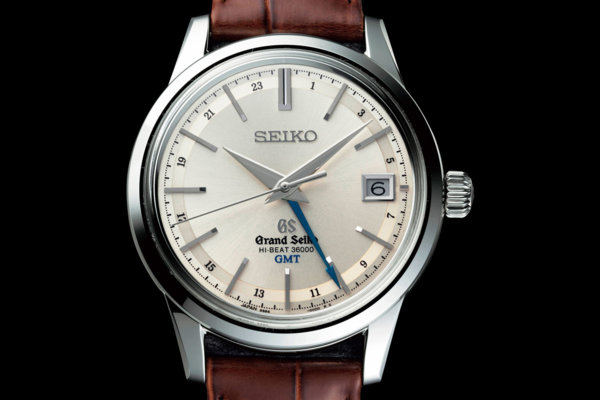 Grand-Seiko-Hi-Beat-36000-GMT-SBGJ017-2.jpg